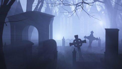 Las 5 historias reales de fantasmas con las que tendrás pesadillas