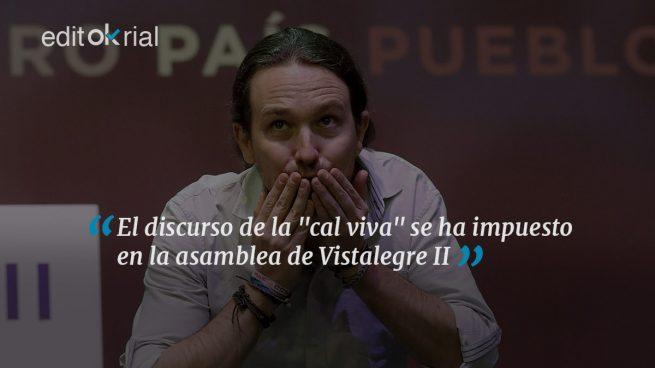 editorial-okdiario-vistalegre