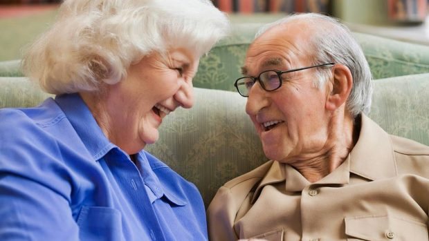 curiosidades genetica esperanza vida