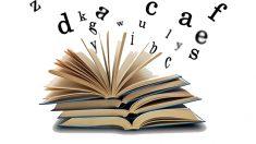 Las 5 reglas ortográficas que debes recordar