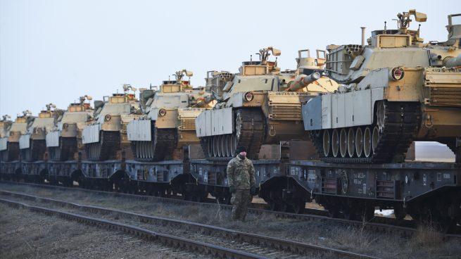 tanques-otan
