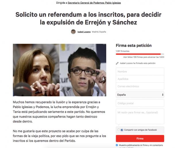 referendum-errejon