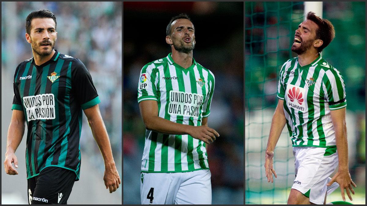 Caso Osasuna: Xavi Torres, Amaya y Jordi Figueras serán juzgados por recibir dinero de ex mandatarios de Osasuna.