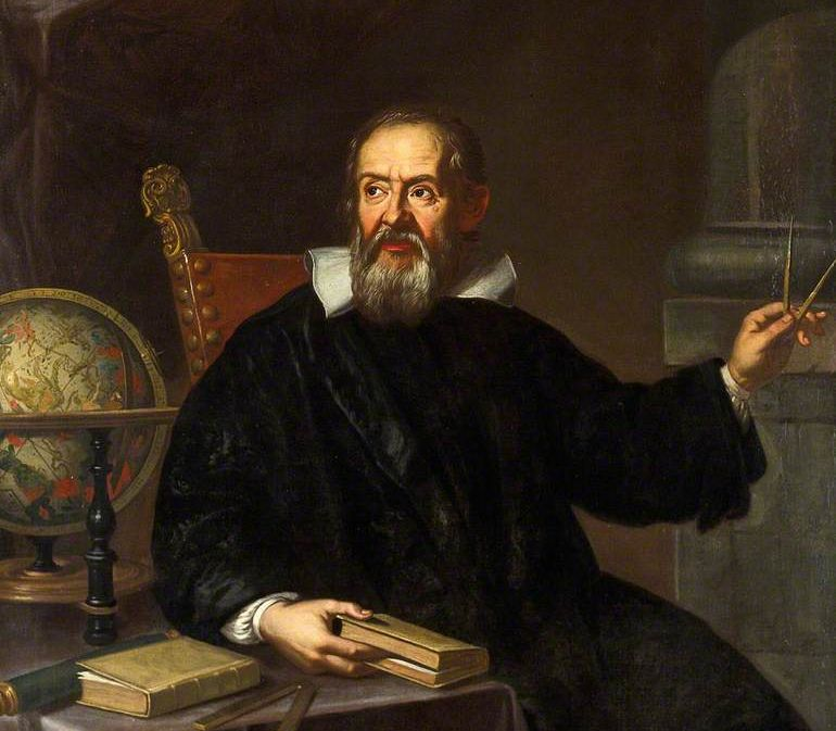 ¿Quién descubrió el universo Un breve repaso a la historia de la astronomía