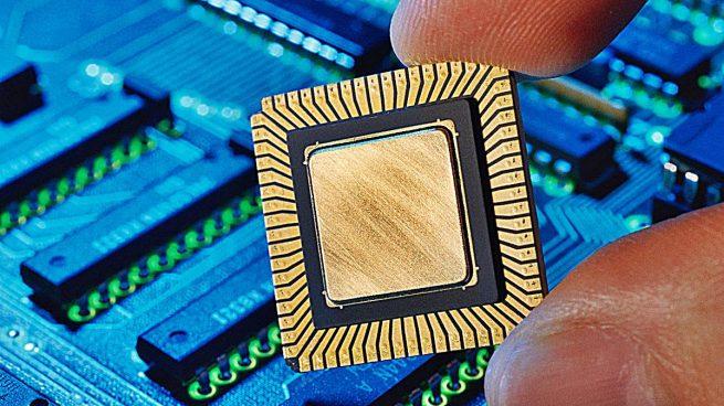 descubrimientos e inventos tecnologicos