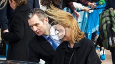 Caso Nóos: Iñaki Urdangarin y la Infanta Cristina