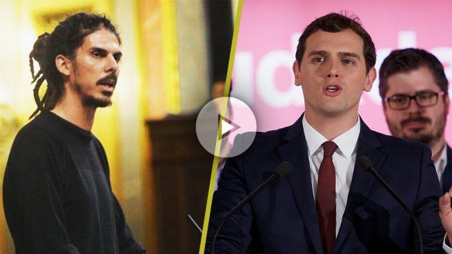 ¿Qué políticos visten mejor y peor?