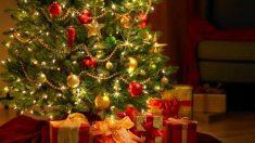 Las 5 curiosidades que no sabías acerca de la Navidad