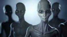 Las evidencias de la existencia de vida extraterrestre