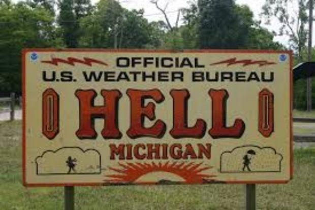 hell-nombres-graciosos-ciudades