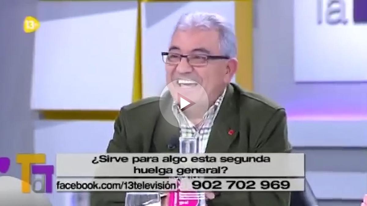 José Manuel Juzgado Feito.