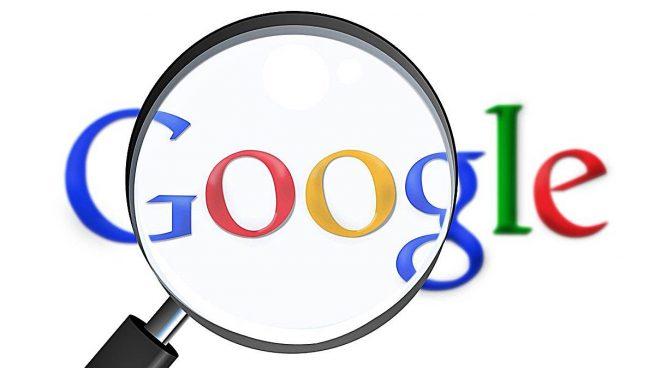 Bruselas prepara un plan para castigar fiscalmente a Google, Amazon, Apple y Facebook