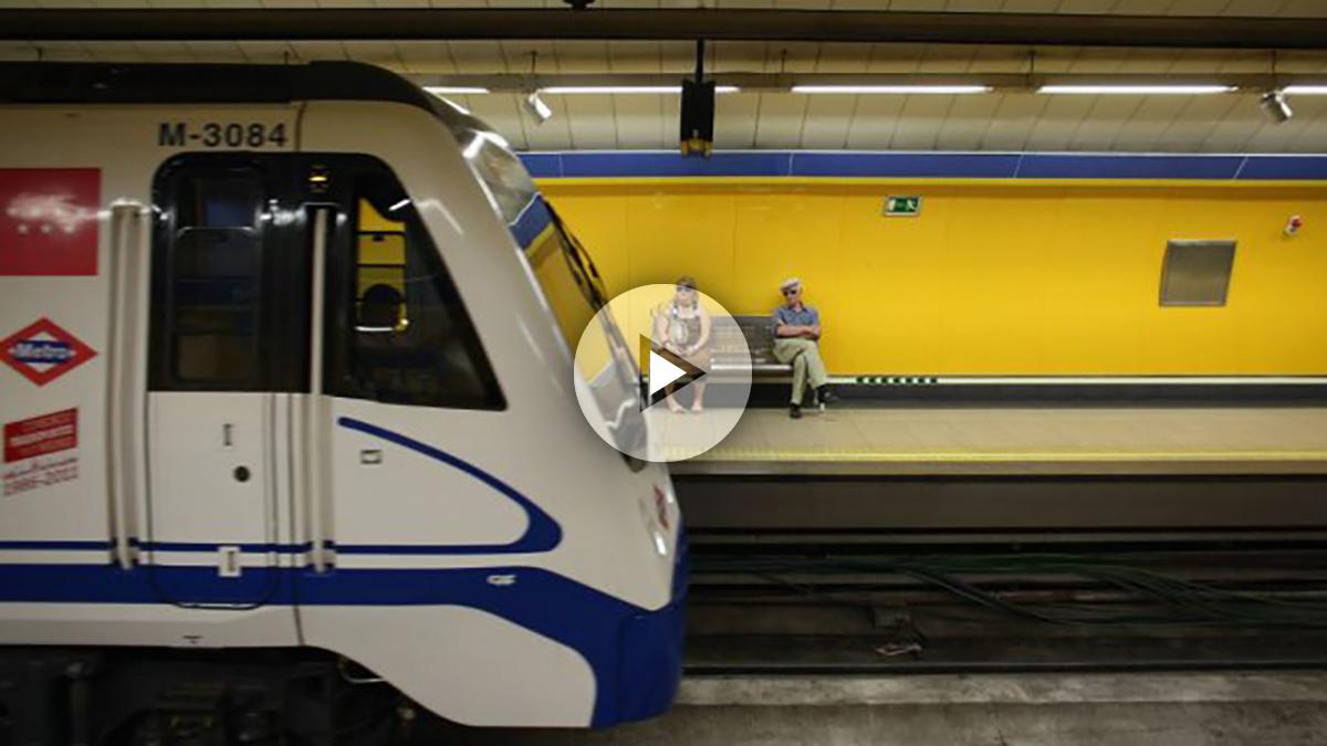 metro-655×368 copia