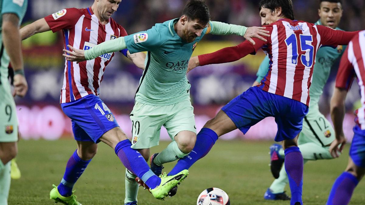 Image Result For When Is Vivo Directo Real Sociedad Vs Atletico Madrid Vivo Directo