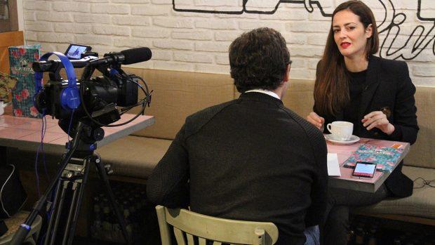 vega-entrevista