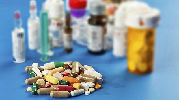 antibióticos como funcionan