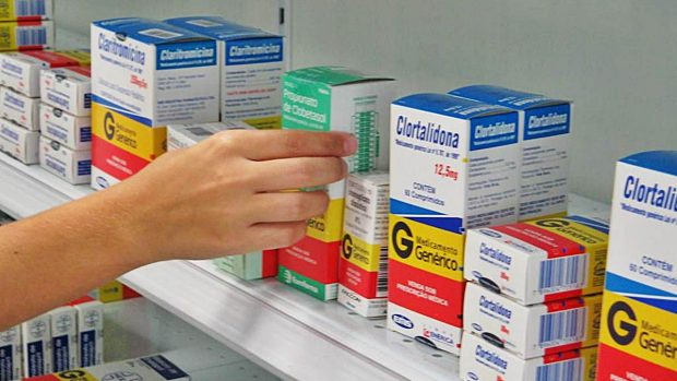 antibióticos como funcionan b