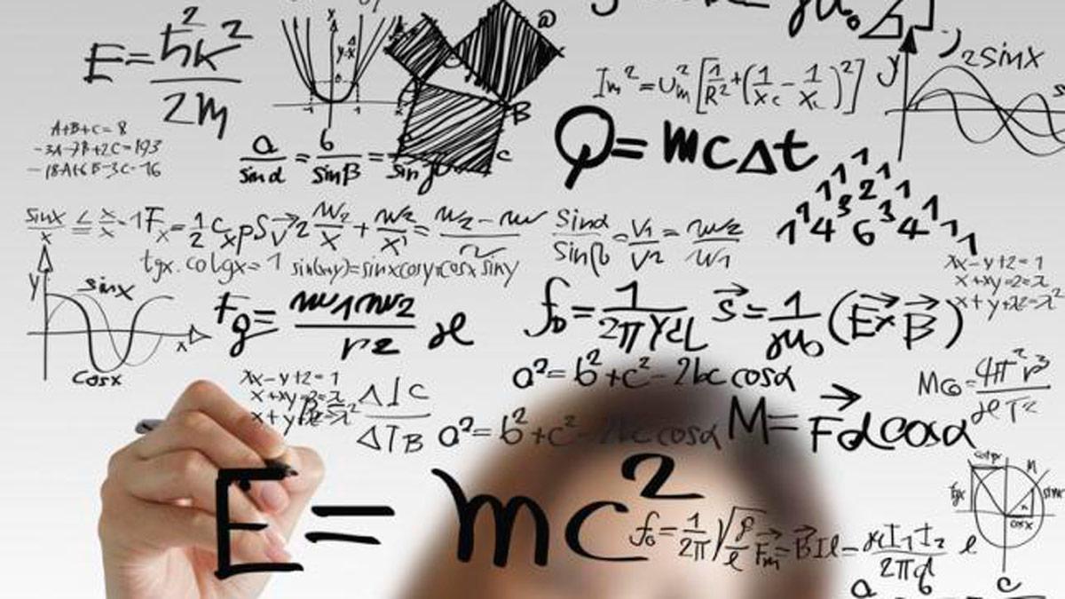 Los 3 libros que tienes que leer si te interesa la física