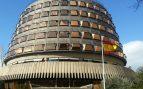 El TC fija multas diarias de hasta 12.000 € para los síndicos electorales del 1-O
