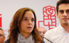 Getafe Sara Hernández