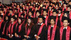 Universidades prestigiosas mundo ranking
