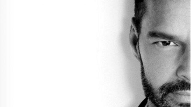 Ricky Martin sigue colgando el cartel de entradas agotadas para su gira española