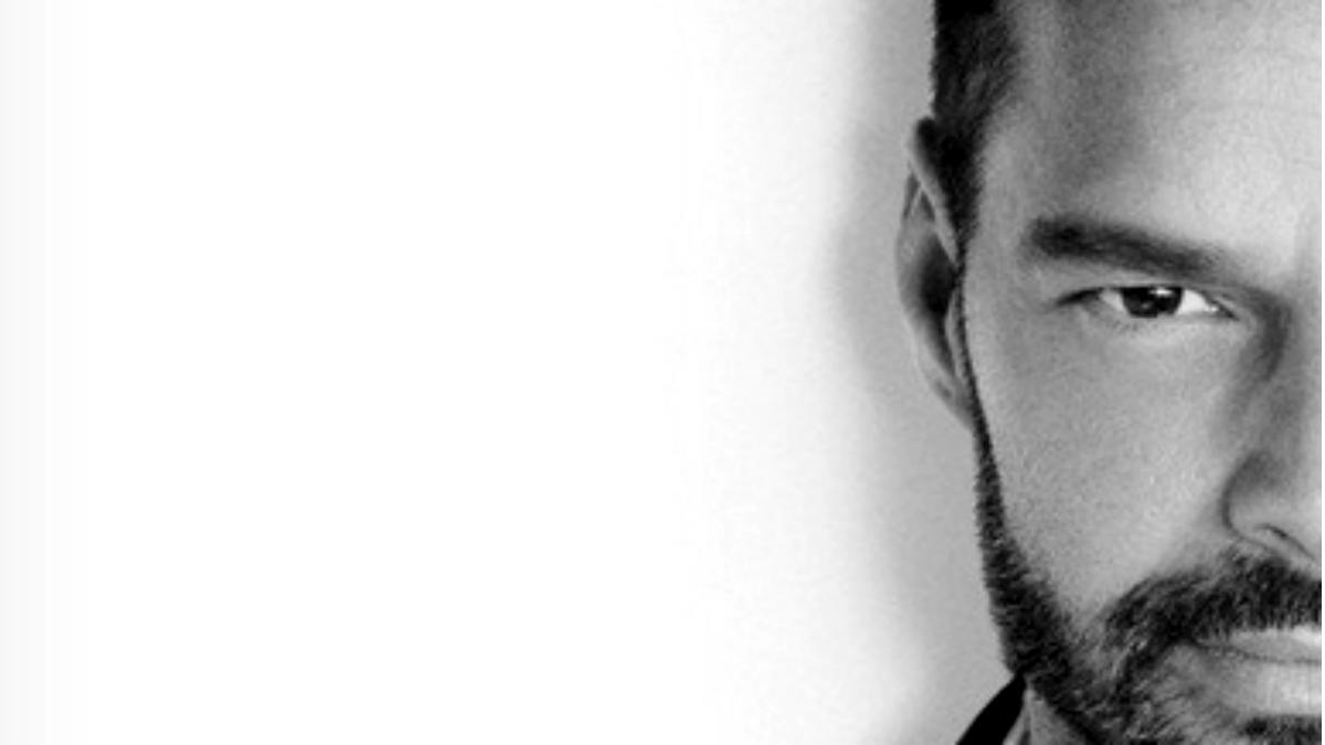 Ricky Martín llegará a España en mayo con su gira   'One World Tour'