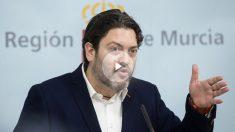 Miguel Sánchez. (Foto: EFE)