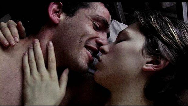 mejores películas eróticas 9 canciones