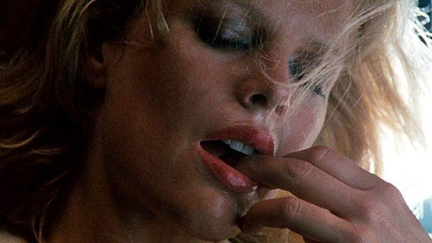 mejores películas eróticas 9 semanas y media