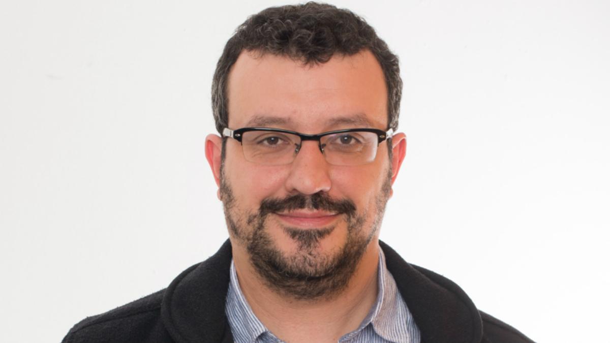 Jordi Bordas, de ERC, dimite tras una investigación por acoso a menores