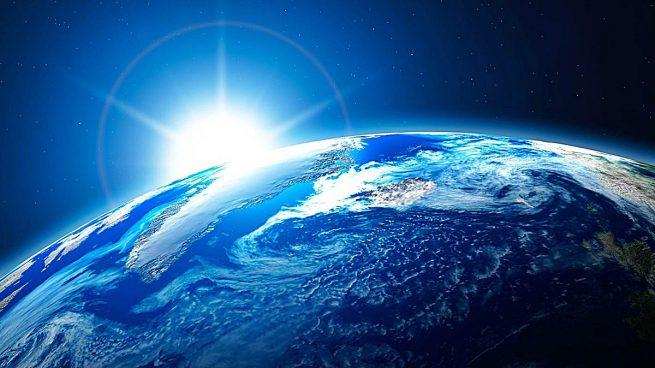 Biologia La Vida En La Tierra Pdf