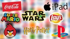 Productos más vendidos en el mundo según Clasif España