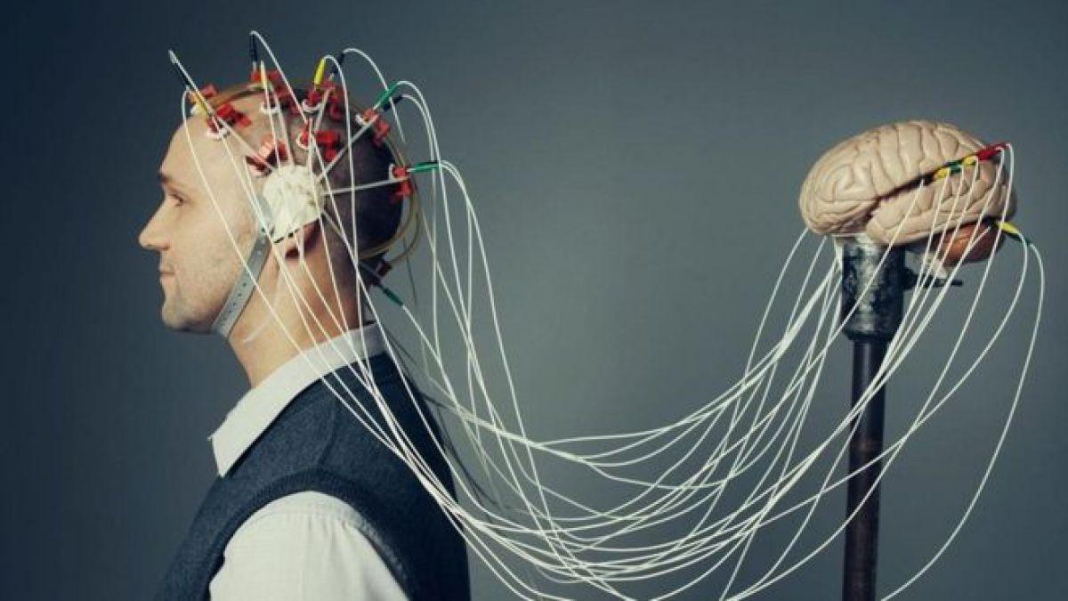 efectos del tabaco en el sistema nervioso