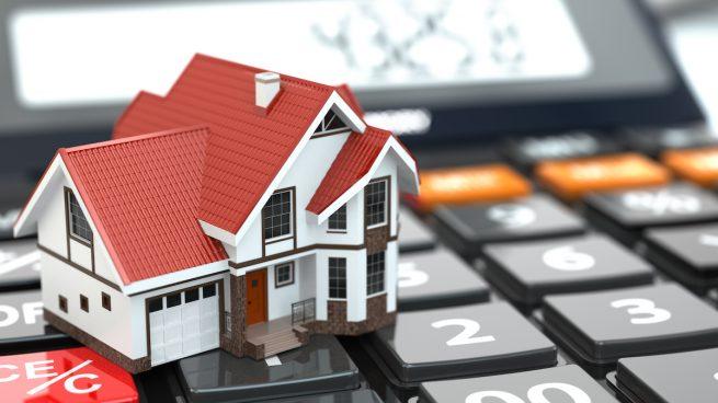 Llega la nueva Ley Hipotecaria con beneficios para los hogares que quieran adquirir una vivienda