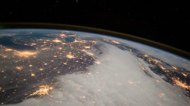 El origen de la Tierra, su formación y cómo surgieron los primeros continentes