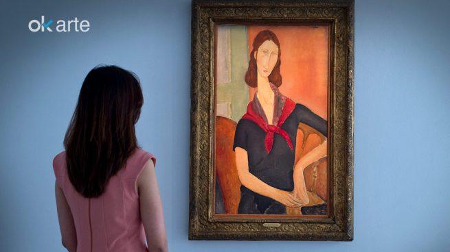 Secretos de una coleccionista: Alicia Koplowitz