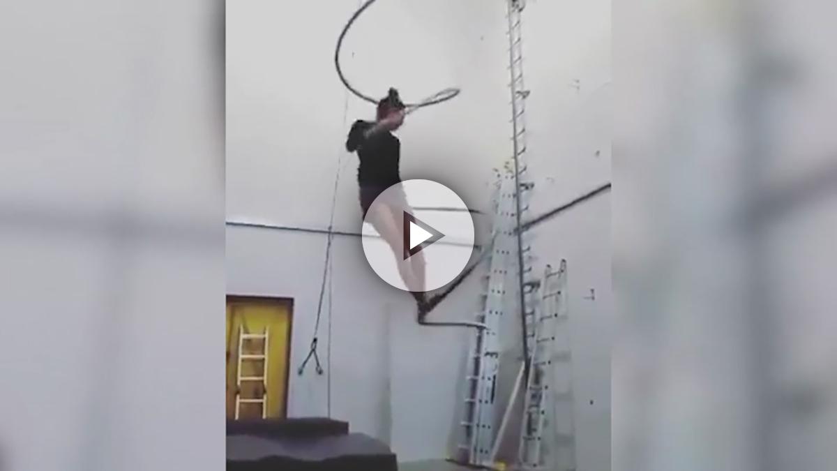 acrobplay