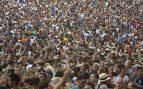 5 preguntas sobre la población mundial de las que necesitas saber la respuesta