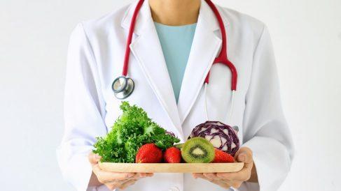 comer menos ralentiza el envejecimiento