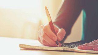 5 faltas de ortografía comunes en el castellano y cómo evitarlos
