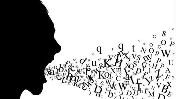 5 errores de ortografía comunes en el castellano y cómo evitarlos