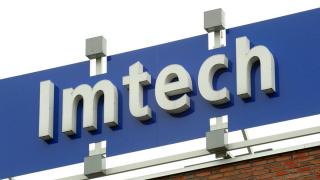 Sede de Imtech, propiedad de Springwater (Foto: Imtech)