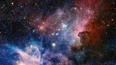 Los mejores libros sobre el espacio para niños según los expertos