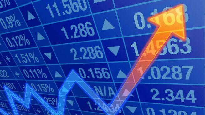 La banca recupera la confianza inversora: gana casi 32.300 millones en 2017