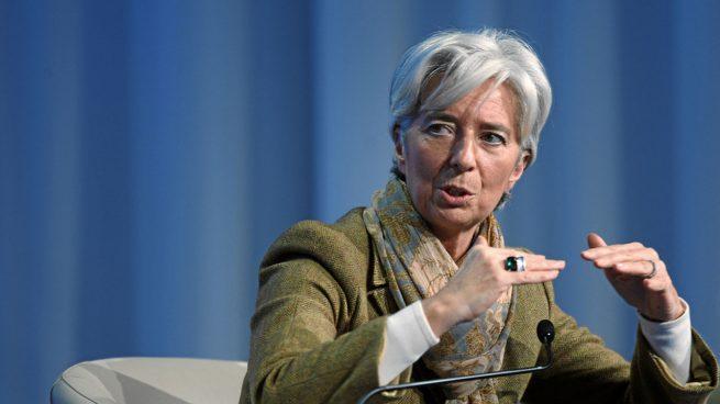 FMI- Huracán Irma