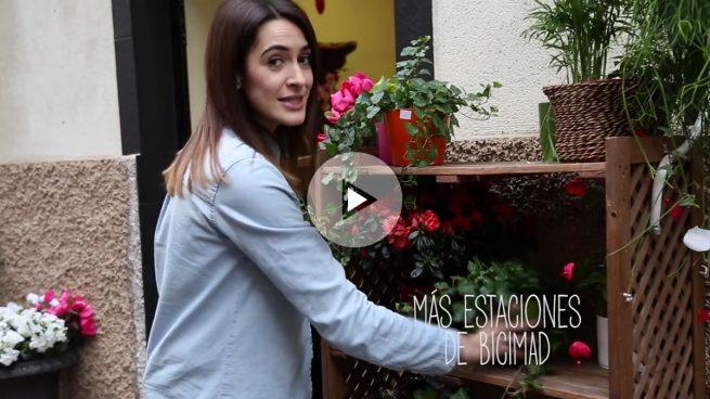 Carmena gasta 12.000€ a dedo en el diseño de un video de tan solo 60 segundos