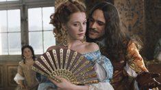 Sexo en la Edad Media (Foto AvClub)