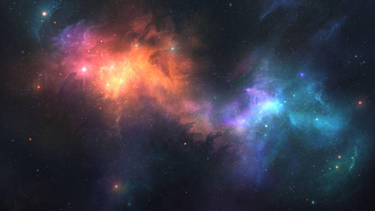 Algunas de la curiosidades que podemos encontrar en el universo