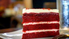 tartas más populares en los Estados Unidos